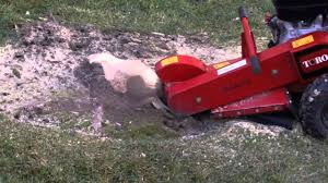 Home Depot Stump Grinder - YouTube Ryobi 2700psi 23gpm Gas Pssure Washerry802700a The Home Depot Holocaust Memorial Day Tags 16 Remarkable Hertz Dump Truck 22 Moneysaving Shopping Secrets Hip2save Cstruction Equipment Rental Diy Compact Trucks For Sale By Owner In Texas Together With Little Blue How To Convert Tub Walk In Shower Community Wikipedia Got Lead Your Water Its Not Easy Find Out Sopo Cottage Keeping Warm Before Winter Gets Here Van Design 2017 Is Depots Water Test From Rainsoft A Scam