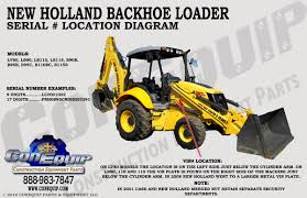 Serial Number Location For Your New Holland Backhoe Heres How You Code The Tesla Model 3 Vin How To Yale Forklift Serial And Model Numbers Mazda Vin Lookup Car Image Idea Modern Classic Ford Decoder Pictures Cars Ideas Boiq Check Car Vin Number For Free User Manuals Chevy Truck Inspirational Chart C800 Info Enthusiasts Forums What All Those Digits Stand S10 Forum Awesome Gmc 1990light Dgetruck_vin_decoder_196379 Where Can I Find Serial On A Volvo Articulated Dump Truck