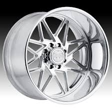 Centerline Forged F81p Polished Custom Wheels Rims Centerline Lt ... Method Race Wheels Truck Beadlock Machined Offroad Wheel Tis Forged F51bm1 Vellano Forged Wheels Rims Pinterest Wheels Alloy Magnesium Rd Project Major American Manufacturer Debuts Alinium Commercial 8775448473 26 Inch Specialty Forged Ford F350 Rims Ff03 Fuel Offroad Amani Force Bc Alinum Alcoa For Simulator