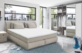 schlafzimmer möbelhof adersheim große auwahl zu fairen