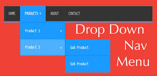 Creating A Drop Down Navigation Menu Using Pure Css And Html - YouTube Bootstrap Blue Template Fixed Sidebar Header Inowxpmid9 How To Make A Responsive And Fixed Navbar Using Html Css Code Quick Tip Code Scrolling Navigation Bar The Most Popular Html Css Js Framework In The World Helpdocs Support Fding Selectors From Your Browser Javascript Menu Navigation Stack Sticky Header Visible When Scrolling On Mobile Es En Floating Top Css Jquery Menu Lawrahetcom Html Aligning Menus In Html5 Metronav Metro Ver By Sohn Codecanyon 15 Cool Rainbow Chocolates