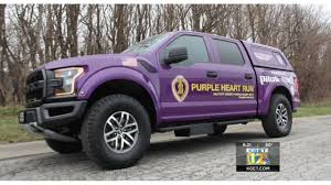 Purple Heart Legacy Truck Coming To Bakersfield Today Towing A Drilling Rig Back To Affinity Truck Center In Bakersfield Nissan Of A New Used Vehicle Dealership And Trucks For Sale On Cmialucktradercom Word The Street Fresno Truck Center Marks 85 Years Business Nextran Locations Westmark Liquid Transport Tank Trailer Manufacturer Details Inventory North Toyota Dealer Serving Shafter 2013 Isuzu Npr Hd Stake Bed For 85795 Miles Buick Gmc Ca Motor City