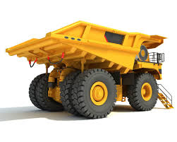Dump Trucks For Sale By Owner In California Also 1984 ... 1985 1 Ton Chevy Pickup Truck Flatbed With 400 Gal Skid Sprayer 70 Chevy C10 Oldnew Pinterest 72 C10 Trucks 2016 Silverado 1500 For Sale At White Allen Chevrolet Springfield Oh Jeff Wyler Near Food Truck Used For In Ohio Apache Classics On Autotrader 1967 Pickup Gmc Trucks Cars And 180 Best Classic Images Vintage Cars 2012 4wd Box Lawnsite Russian Nesting Like A Rock Chevygmc