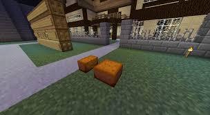 Pumpkin Pie Minecraft Id by How To Make Pumpkin Pie Minecraft