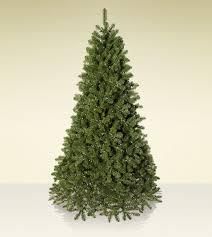 Christmas Tree Lighting Types Classic