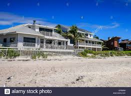 100 Million Dollar Beach Dollar Beach Home In SW Florida Stock Photo 61361292 Alamy