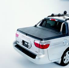 Subaru Baja Bed Cover by Factory Oem Subaru Baja Bed Cover Pictures To Pin On Pinterest