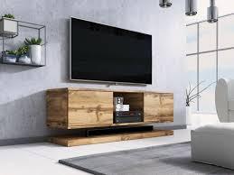 tv lowboard aero tv schrank wohnzimmer mediaschrank