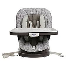 Phil And Teds Lobster High Chair by Shop Baby Feeding Seat Feeding Booster Seat Inglesina Fast