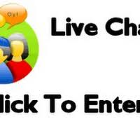 Pakistani Chat room Without Sign Up