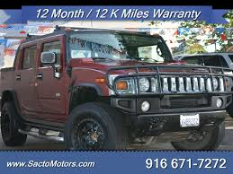 2005 HUMMER H2 SUT For Sale In Sacramento, CA | Stock #: H1213 Hummer H2 Sut Reviews Specs Prices Photos And Videos Top Speed 2006 Hummer Information And Photos Zombiedrive 2007 2008 Luxury For Saleblk On Blklots Of Chromelow Meanlooking With A Lift Fuel Offroad Wheels Nice Truck Hummer H2 Offroad Fuel Fueltime Time 2009 News Nceptcarzcom El Jefe 4x4 Custom Youtube Matt Black 1 Madwhips 0310 Gmc Sut Sidebar 3inch Stainless Nerf Bars Tube