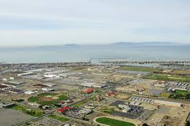 100 Silver Strand Beach Oxnard Channel Islands Harbor In CA United States Harbor Reviews Phone