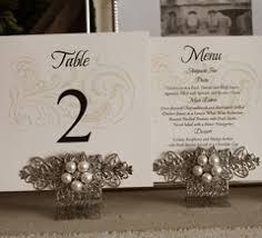 Bridesmaids Bouquets Toronto Bridal Stationery Wedding Stationary Handmade Paper