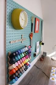 Sewing Cabinet Plans Build by Best 25 Sewing Room Design Ideas On Pinterest Hobby Room
