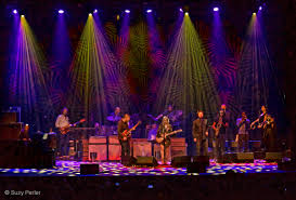 Full Show Audio, Videos & Photos: Tedeschi Trucks Band Brings Tour ... Tedeschi Trucks Band At Beacon Theatre Zealnyc Headed To Crouse Hinds Theater In Syracuse This Tickets Macon City Auditorium Ga Wheels Of Soul Dates Added Shares Acoustic Just As Strange Video Announce Tour New Kettlehouse Calling Out To You Acoustic Youtube Full Show Audio Videos Photos Brings Wikipedia Tour Dates 2017 2018 The Roots Report Tedeschitrucks Providence Rhode Island Playing Three Shows The Keswick February