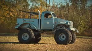 100 Stacey David Trucks Gearz New Season