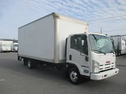 100 Used Trucks In Delaware Isuzu For Sale On Buysellsearch