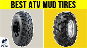 Top 10 ATV Mud Tires Of 2019   Video Review 14 Best Off Road All Terrain Tires For Your Car Or Truck In 2018 Mud Tire Wedding Rings Fresh Cheap For Snow And Ice Find Bfgoodrich Km3 Mudterrain Full Review Part 12 Utv Atv Tire Buyers Guide Dirt Wheels Magazine Top 10 Best Off Road Tire Daily Driving 2019 Buyers Guide And Trail Rider Amazoncom Ta Km Allterrain Radial Reviews Edition Outdoor Chief Jeep Wrangler