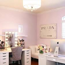 Desk Drawer Organizer Ikea by Jaclyn Hill U0027s Vanity Room Inspiration Just What I Need In My