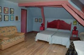creer chambre d hote chambres d hotes montpellier creer chambre d hote meilleur de