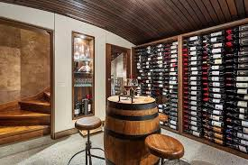 104 White House Wine Cellar The World S Best S The Weird The Wonderful And The Wacky
