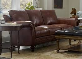 Bradington Young Sheffield Leather Sofa by Bradington Young Sheffield Leather Sofa 28 Images 1000 Images