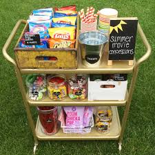 Summer Movie Concession Stand | Celebrating Summer | Pinterest ... How To Throw The Best Summer Barbecue Missouri Realtors Backyard Flamingo Pool Party Ideas Polka Dot Chair Perfect Rustic Life 25 Unique Parties Ideas On Pinterest Backyard Baby Showers Outdoor Water With Water Ballon Pinatas Finger Paint Garden Design Party Decorations Have 31 Bbq Tips 9 Unique Parties To This Darling Magazine