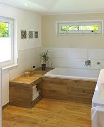 plissee badezimmer alle infos über plissees für badezimmer