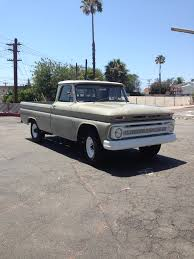 66 Chevy Truck For Sale 1966 Chevy C10 Current Pics 2013up Attitude Paint Jobs Harley 1963 Gmc Truck Rat Rod Bagged Air Bags 1960 1961 1962 1964 1965 Classic Truck Photos Yahoo Search Results Pickups More 6066 Pictures Youtube Customer Gallery To Chevrolet 12ton Pickup Connors Motorcar Company Truck Interior Interior Of My 1968 Chevrolet C10 Almost Prostreet 66 Gateway Classic Cars 5087stl Bangshiftcom Goliaths Younger Brother A 1972 C50 10 Trucks You Can Buy For Summerjob Cash Roadkill