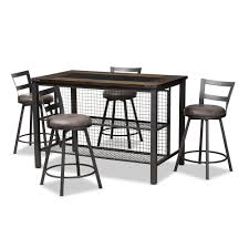 Wholesale Pub Set | Wholesale Bar Furniture | Wholesale ...