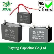 Cbb61 Ceiling Fan Capacitor 2 Wire by Cbb61 Ceiling Fan Capacitor Wiring Source Quality Cbb61 Ceiling