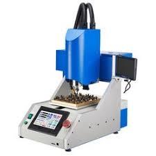 engraving machines engraving machines manufacturer supplier
