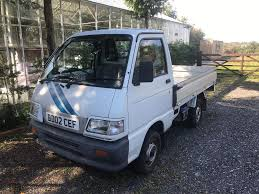 Daihatsu Hijet (low Mileage) | In Shropshire | Gumtree Private Mini Truck Of Daihatsu Hijet Editorial Photo Image Of Sports Carz Centre Daihatsu Hijet Truck Used Vans For Sale Second Hand 1991 Rt Dr Only 11000 Km 4 Sp Manual At Low Mileage In Shropshire Gumtree Jumbo 13486km In Calgary Street Legal Atv Suzuki Carry Cars Myanmar Found 287 Carsdb Carrymini Trucks Sale 1998 4wd Dump Japan Car Auction Purchase 1996 Vancouver Bc Canada 2009 Aug White For Vehicle No Za64771