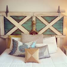 My One Of A Kind Barn Door Headboard! For Sale If Anyone Is ... Sale Barn Trailhead Supply Troy Sales Takes Spotlight With Act 13 Grant Richmond Real Estate Mom For Pottery Kids At The The Auction Eden Hills Flash Sale Dress Barn Beaded Peekaboo Dress Dark Grey Aubusson 44 000 58 For Salebarn Find Cvetteforum Chevrolet Corvette A Gorgeous North Carolina Junkin Day Chartreuse Garage Finds Fridaythe Week I Rusty Vintage Stuff Dressers Reclaimed Wood Tables Etsy Light Blue Dresser Colfax Livestock Heritage Region Eyes New Course Of Action Affirms Support