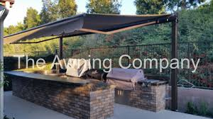 The Awning Company | Residential & Commercial Awnings Long Beach Awning Cleaning Canopy Sunbrella Brea Commercial And Residential Awnings Ca 92821 424 Best Awnings Images On Pinterest Solar Business Ideas Shops American Blind Company 19 Photos 1901 N San Van Nuys Camper Slide Out Reviews Welcome To And The Custom Canopies From La Diego York Pa Patriot Supplier Contractor Black Bpm Select Premier Building Product Search Engine Standing Los Angeles Almax Stylings