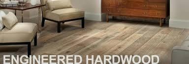 Engineered Wood Flooring Installation Hardwood