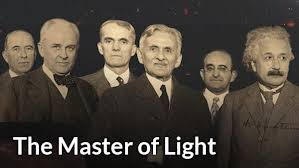 The Master of Light