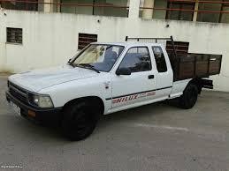 100 Pickup Truck Sleeper Cab Sleeper Cab Httptrucktrailers Blogspot Com201302marten