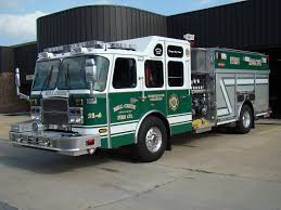 Engine 216, Mill Creek Fire Company | 2006 EOne Pumper | Planes ... Eone Metro 100 Aerial Walkaround Youtube Sold 2004 Freightliner Eone 12501000 Rural Pumper Command Fire E One Trucks The Best Truck 2018 On Twitter Congrats To Margatecoconut Creek News And Releases Apparatus Eone Quest Seattle Max Apparatus Town Of Surf City North Carolina Norriton Engine Company Lebanon Fds New Stainless Steel 2002 Typhoon Rescue Used Details Continues Improvements Air Force Fire Truck Us Pumpers For Chicago
