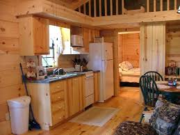 Log Cabin Kitchen Decorating Ideas by Cabin Kitchen Ideas U2013 Subscribed Me