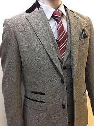 mens grey suit 48 zeppy io