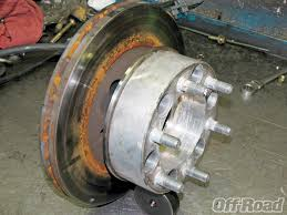 100 Truck Wheel Adapters I NEED My Truck To Look Like This Ford F150 Forum Community Of