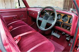 Autotrader Pickup Trucks For Sale Awesome Dodge Truck Interior 2017 ... Autotrader Classics 1955 Ford F100 Truck Burgundy 8 Cylinder 4x4 Truckss 4x4 Trucks Autotrader 4 Ton Used Best Of Dodge D W For Sale Nternat Onal Harvester Ant Ques Class Travelall Eng Agr 10 Ram 10 Review Truck Reviews Dump For Atlanta Ga 1979 Chevrolet Ck Silverado Sale Near Grand Prairie Where Are Chevy Made Awesome 1959 Apache 1960 Cadillac Michigan 49601 1978 Chevy C10 C10 Top Picks The Big 5 Pickup Buys Autotraderca U K At Rustic Leyland Daf