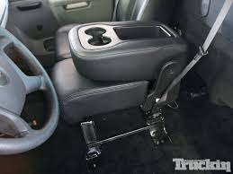 Sound Logic - Polk Audio System - Truckin Magazine Powerbass Pswb112t Loaded Truck Subwoofer Enclosure With A Single Jeep Grand Cherokee 31998 Thunderform Custom Amplified 022016 Chevy Avalanche Or Cadillac Ext Ported Sub Box 2x10 Car How To Design Build Your Own Diy Tbofuture Jbl Prx725 Dual 15 Two Way Active Pa Speaker Opened At Gear4music Scosche Se69rcc 6 X 9 Pair Walmartcom Image Of Plain Brown Speaker Box Freebiephotography Woofer For Home Theater Crp83801 Philips Ford Ranger 8312 Ext Cab 12 Stereo Building An Mdf And Fiberglass Its Done Project 5 S2 Walnut Vinyl Revival Melbourne