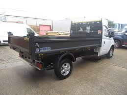New Truck Sales - Manchetts Amazoncom Husky 30508 Adjustable Tow Bar 5000 Lbs Load Prime 55 Tir Led Light Fptctow55 Stl Bars Jeremy Eeering Readybrute Elite Rv Custom Build Electrics A Frames Cerficationquotes Southern Towbars Towing Equipment 28 Furness Ave Edwardstown 4x4 Accsories Tyres Uniweld Mufflers Exhausts In Volkswagen Towbar Fitting Witter Recovery Towlink Mobile Machinery Major Projects Cmp Setting Up Your Vehicle For Flat Magazine Fixed Head Double Tube Sabs Approved