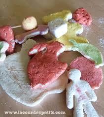 59 best pâte à sel recette et bricolage pour enfants images on