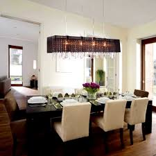 Breathtaking Light Fixtures Dining Room Home Or Full Rectangle Depot Ceiling Rustic