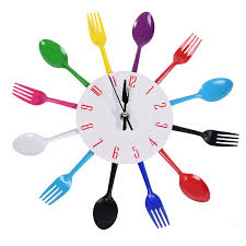 montre de cuisine montre de cuisine kresnadesign com