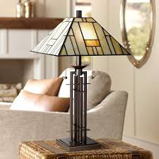 Franklin Iron Works Floor Lamp by 148 Best Home Lighting Lamps Table Images On Pinterest