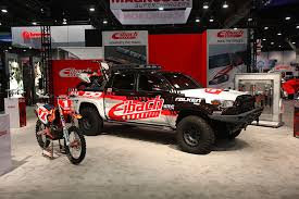 SEMA 2017 - WIN A PRO-TRUCK-LIFT System And Bianchi Mountain Bike! Dominator Track System Tracking System Vehicle And Cars Rocky Mounts Honda Ridgeline Truck Bed For Bike Mattracks Rubber Cversions Lr30550915 Ford F150 8 Without Utility Track Snow Track Kit Buyers Guide Utv Action Magazine Nissan Utili Gorgeous Cversion Acf Vw Amarok China 15tons Ucktractor Rack Custom Rails Tacoma World N Go Part 2 Youtube Bak Industries 26309t G2 Cover 2008 2011 W Factory Tie Down Frontier Forum